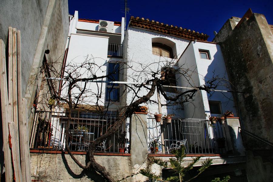 Casa en Brafim