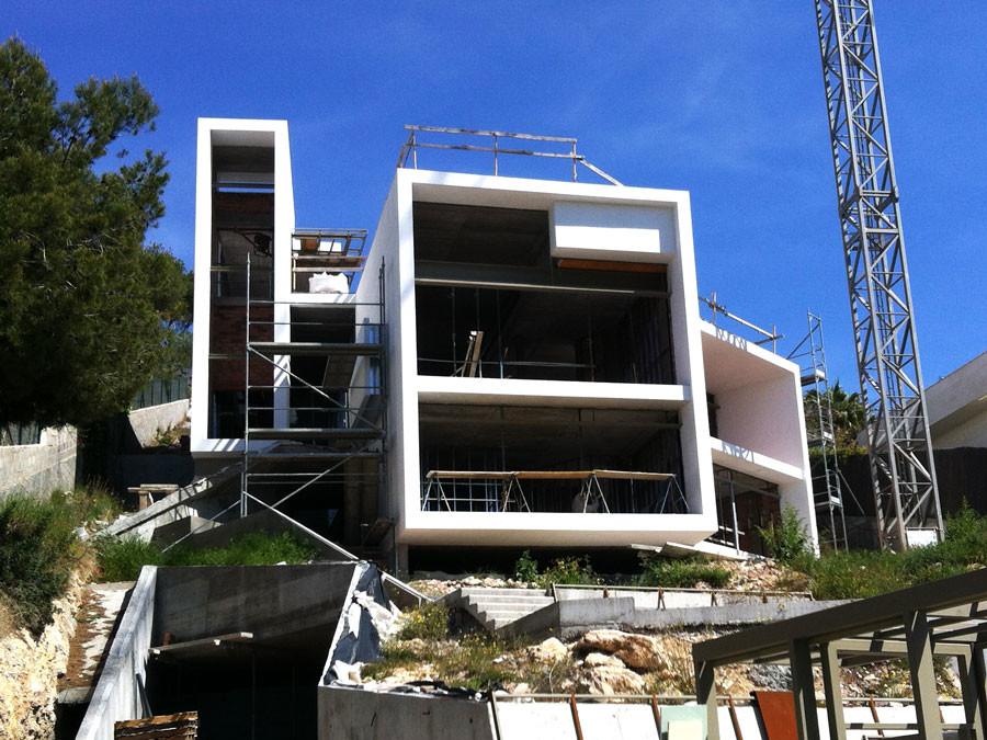 Casa en Can Girona