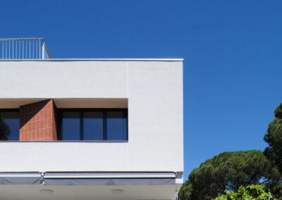 Casa Cami Baix